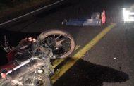 Muere ciudadano tarqueño en accidente de tránsito en Campoalegre