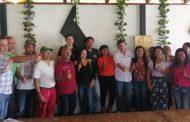 Ambientalistas en Pitalito respaldan a Chávarro
