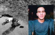 Huilense asesinado en masacre del Cauca