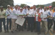 Dos importantes obras se inauguraron en La Plata