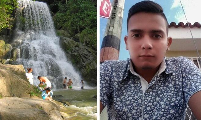 Hombre fue asesinado en La Plata por proteger a sus compañeras de un violador