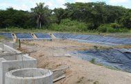 Millonaria inversión para construir la PTAR en el municipio de Altamira