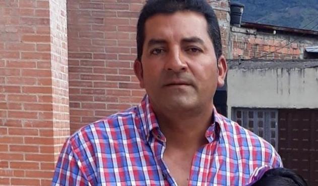 Transportador de La Plata que estaba secuestrado, recuperó su libertad