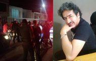 Autoridades tras la pista de sicarios que asesinaron un hombre en Pitalito