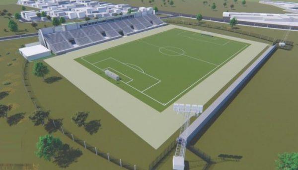 Estadio-Orlando-Losada-Buendía