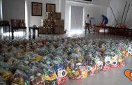 500 nuevos mercados se entregarán en Garzón