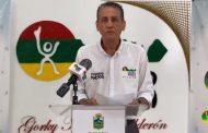 Alcalde de Neiva decretó Pico y cédula para cumplir la cuarentena nacional