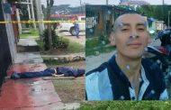Identifican hombre asesinado en Pitalito