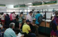 Ampliado plazo para pago de impuestos vehiculares en el Huila