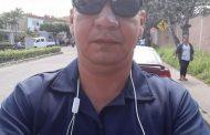 JUAN FAJARDO NUEVO COMUNICADOR SOCIAL, EN LA ADMINISTRACION MUNICIPAL DE GARZÓN.