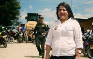 Procuraduría formuló cargos a exalcaldesa de Acevedo, Huila