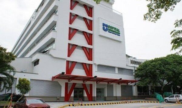 Hospital-Universitario-de-Neiva