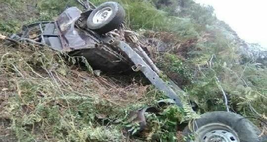 Accidente-La-Plata