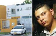 Consternación en Pitalito por nuevo caso de suicidio registrado este martes