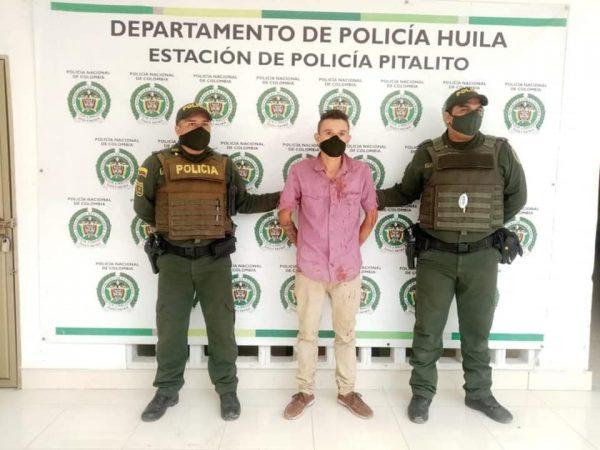 Marihuana-La-Plata1